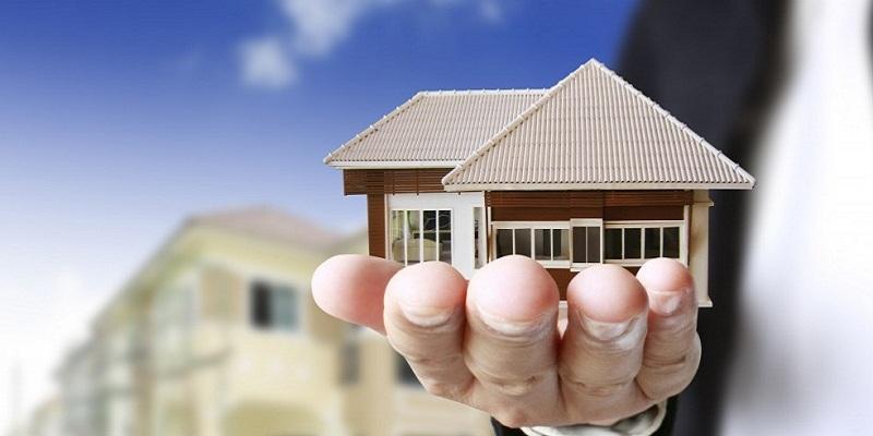 Bisakah Saya Membeli Rumah?