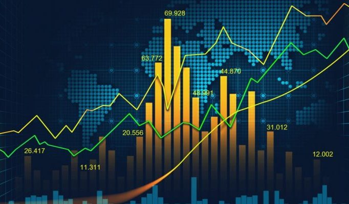Memanfaatkan Sinyal Trading Forex