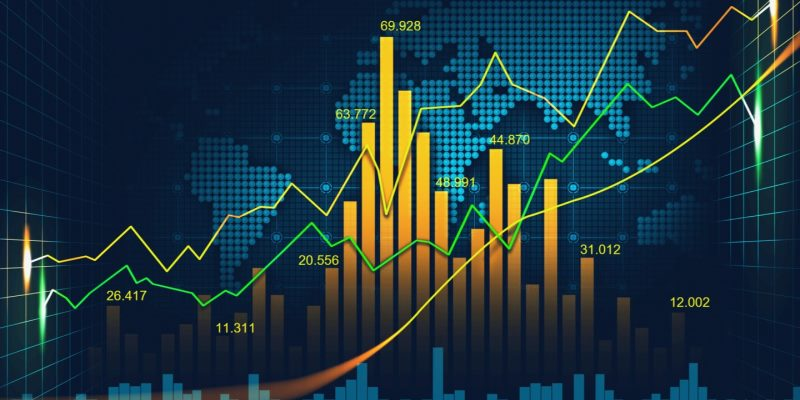 Memanfaatkan Sinyal Trading Forex Untuk Memaksimalkan Keuntungan