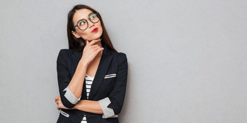 5 Cara untuk Mengubah Cara Anda Berpakaian dan Merasa Hebat