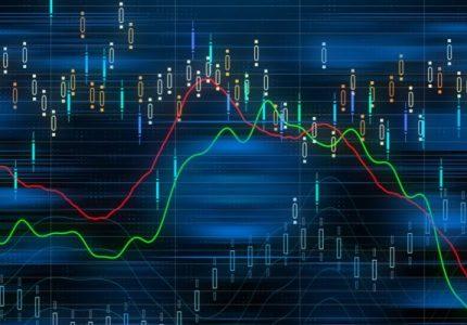 Trading Forex Otomatis