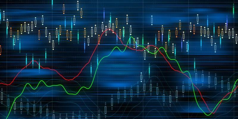 Hasilkan Uang Cepat Dengan Trading Forex Otomatis