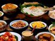 Makanan Wajib Anda Coba Berkunjung Indonesia